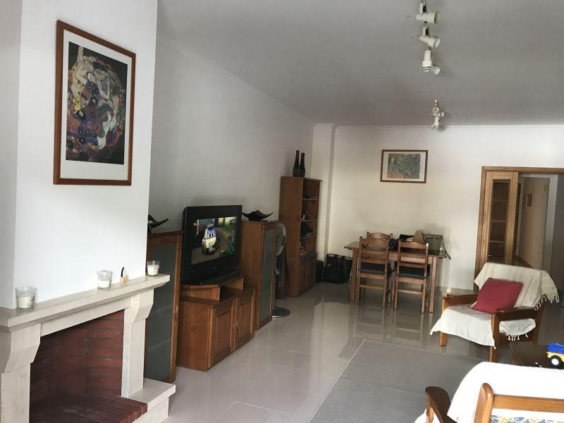 Séjour Location Villa 106497 Albufeira