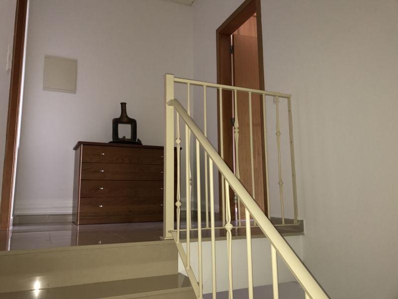 Location Villa 106497 Albufeira