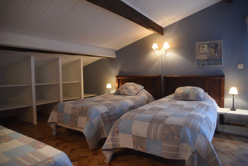 Location Maison 106649 Grignan
