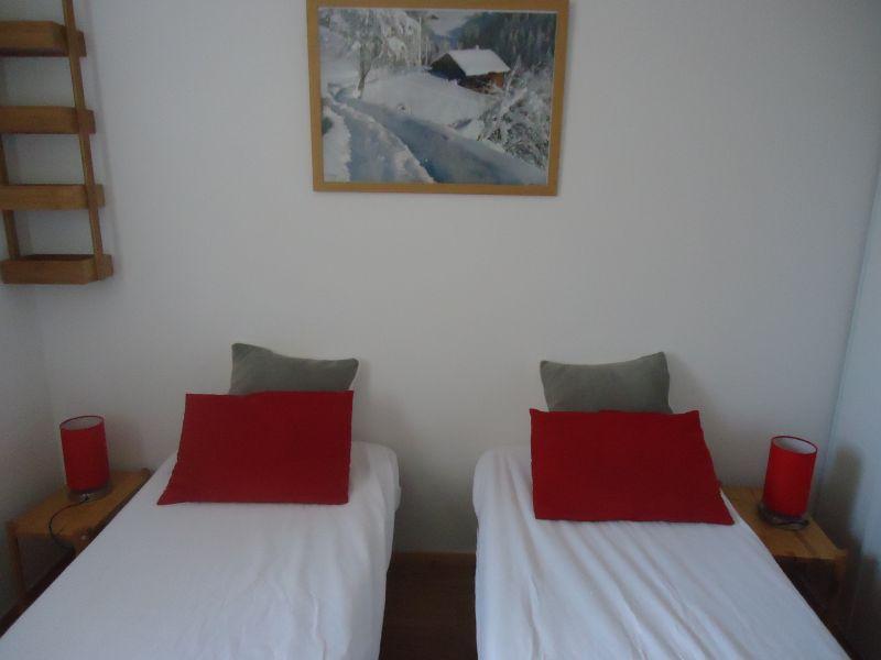 chambre Location Appartement 106688 Serre Chevalier