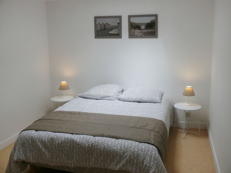 chambre 1 Location Appartement 107051 Dinard