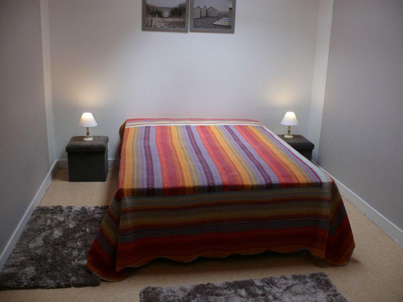chambre 2 Location Appartement 107051 Dinard