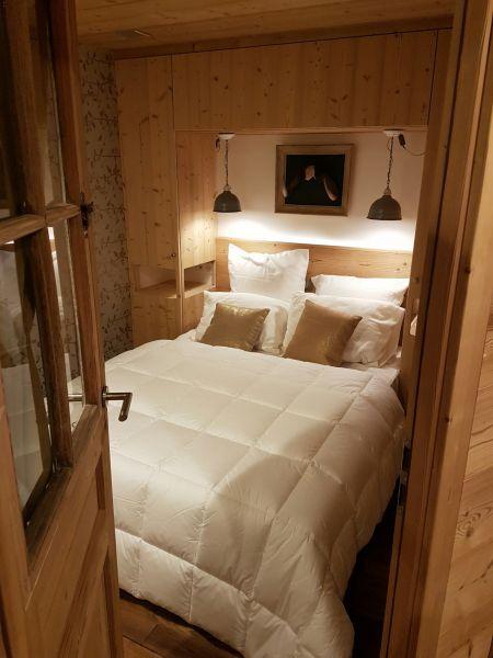chambre 1 Location Appartement 107207 Alpe d'Huez