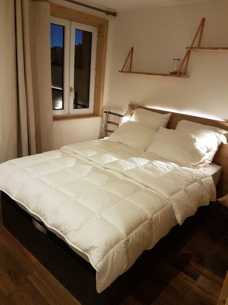 chambre 3 Location Appartement 107207 Alpe d'Huez