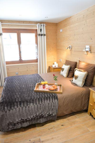 chambre 1 Location Appartement 107322 Valloire