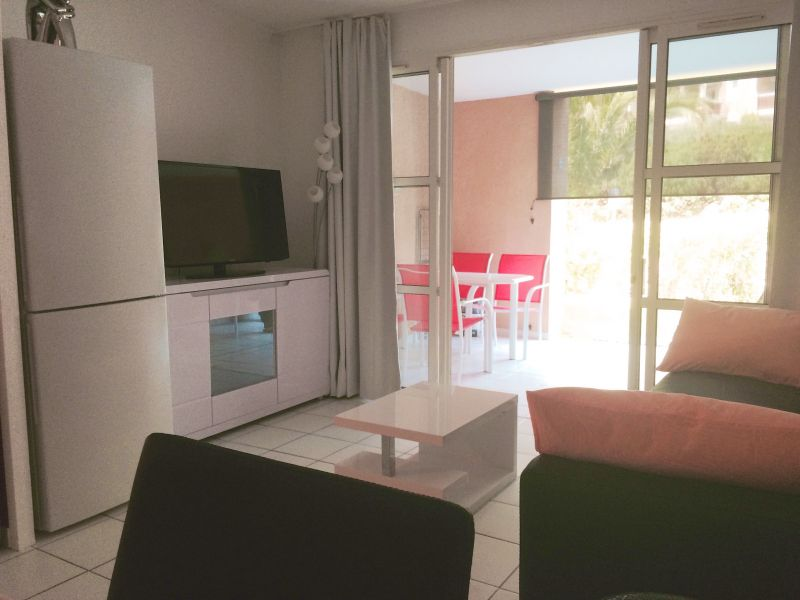 Location Appartement 107381 Saint Raphael