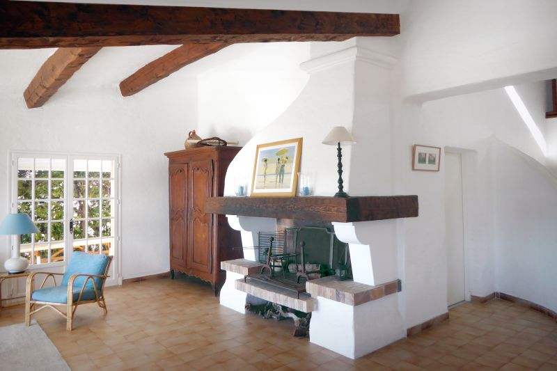 Location Villa 107516 Saint Raphael