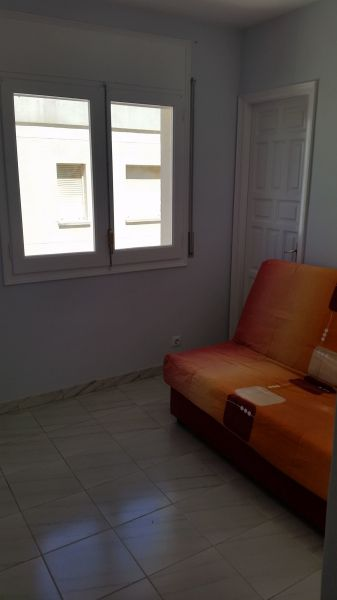 Salon Location Appartement 108481 Empuriabrava