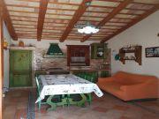 Appartement en Villa San Vito lo Capo 2 à 8 personnes