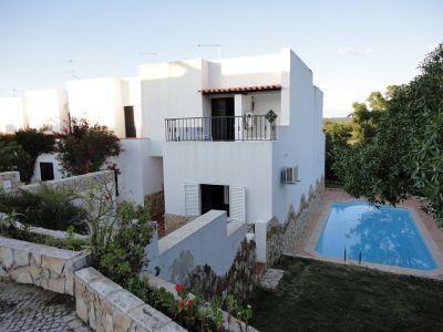 Location Maison 110229 Vilamoura