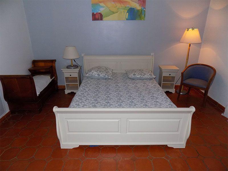 chambre Location Appartement 110369 Saint Tropez