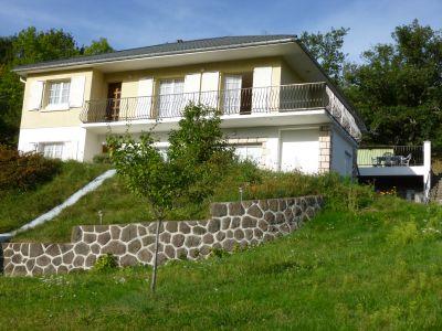 Location Appartement 110656 Saint Nectaire