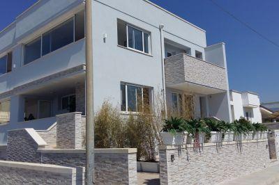 Location Appartement 110707 Pescoluse