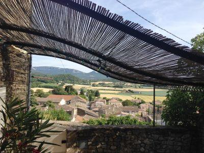 Location Maison 111004 Montélimar