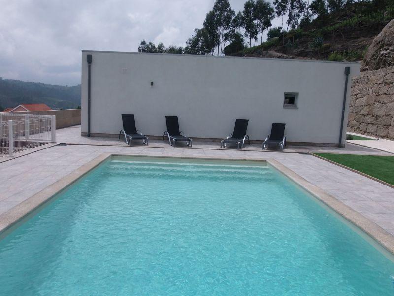 Location Gite 112437 Vieira do Minho