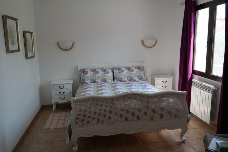 chambre 1 Location Villa 112635 Valras-Plage