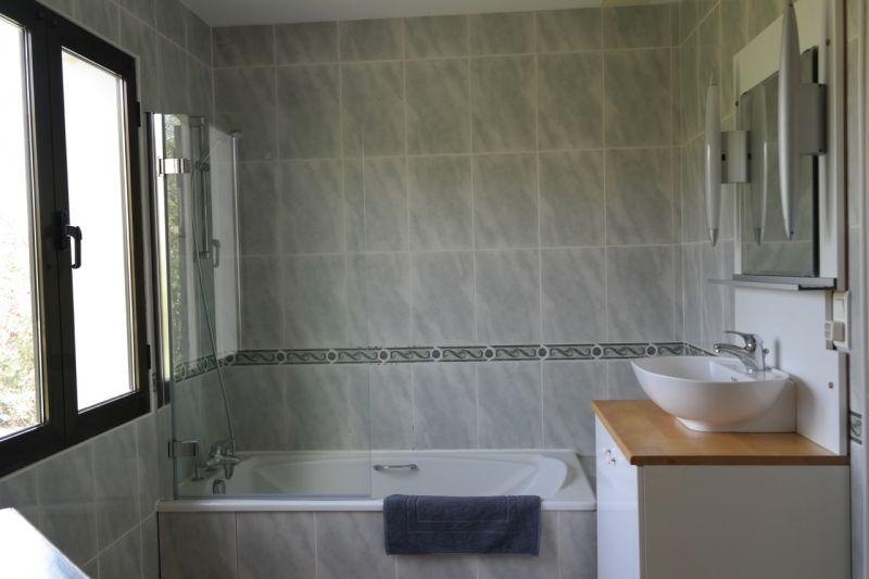 Location Villa 112635 Valras-Plage
