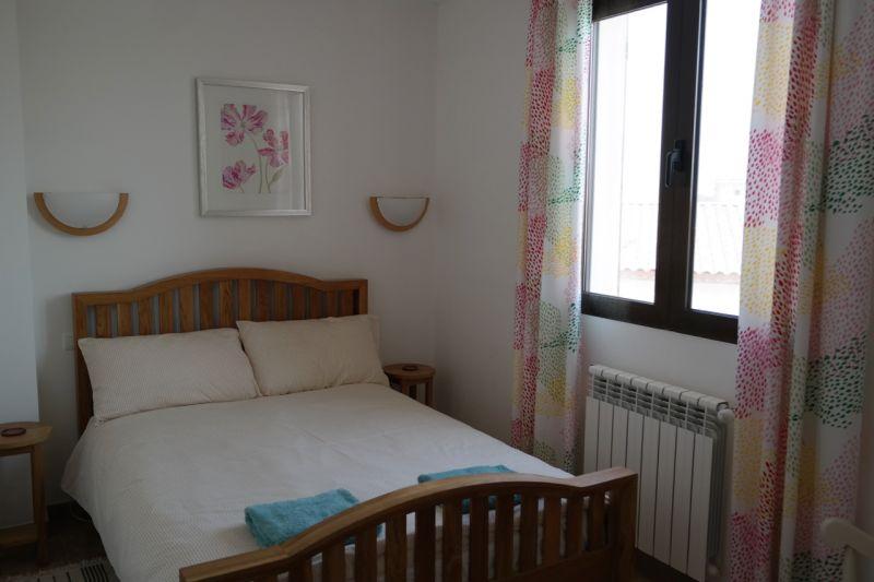 chambre 3 Location Villa 112635 Valras-Plage