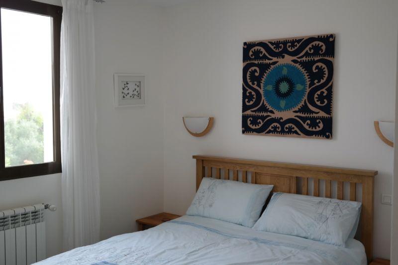 chambre 4 Location Villa 112635 Valras-Plage
