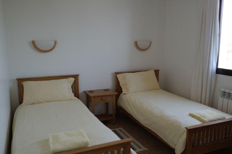 chambre 5 Location Villa 112635 Valras-Plage