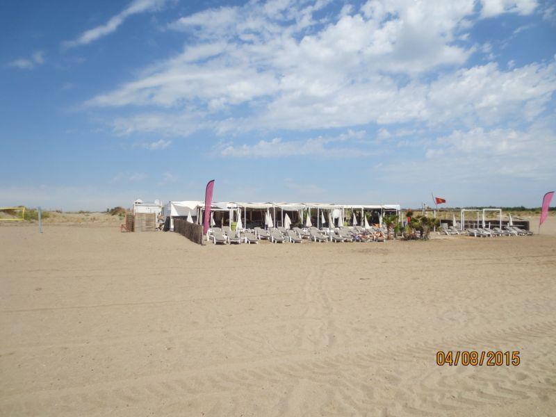 Plage Location Villa 112635 Valras-Plage