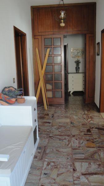 Entrée Location Appartement 112791 Fano