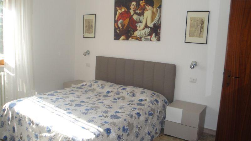 chambre 1 Location Appartement 112791 Fano