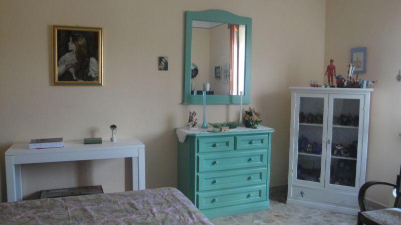 chambre 2 Location Appartement 112791 Fano
