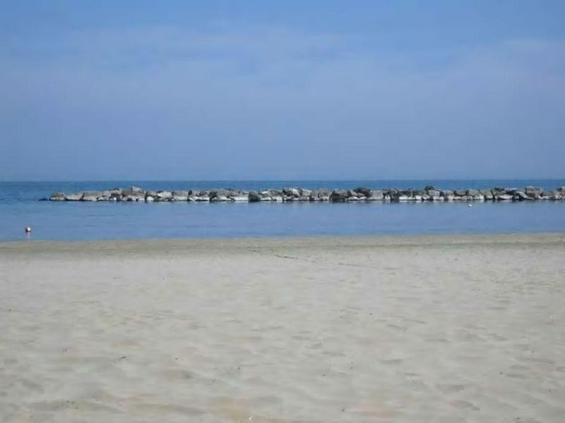 Plage Location Appartement 112791 Fano
