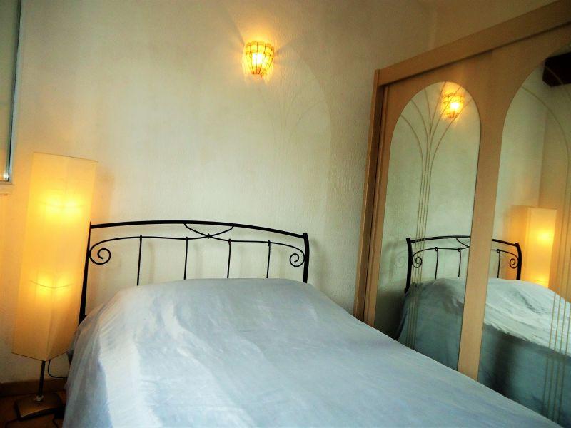 chambre 2 Location Villa 112792 Sainte Maxime