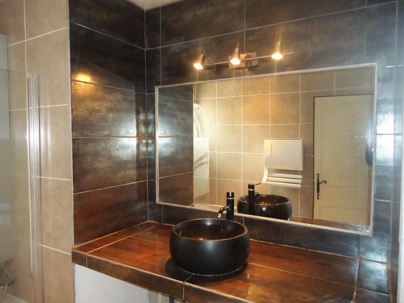 salle de bain Location Villa 112792 Sainte Maxime