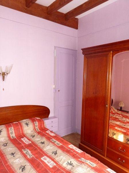 chambre 1 Location Villa 112923 Lacanau