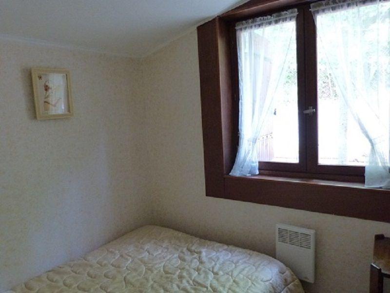 chambre 2 Location Villa 112923 Lacanau