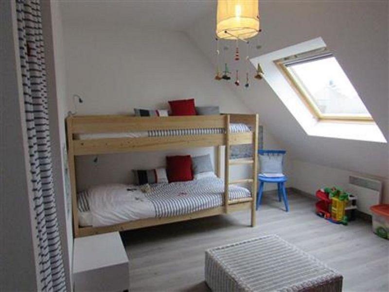 chambre 3 Location Maison 113026 Etel/Ria d'Etel