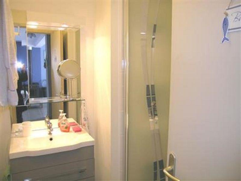 Salle d'eau Location Maison 113026 Etel/Ria d'Etel