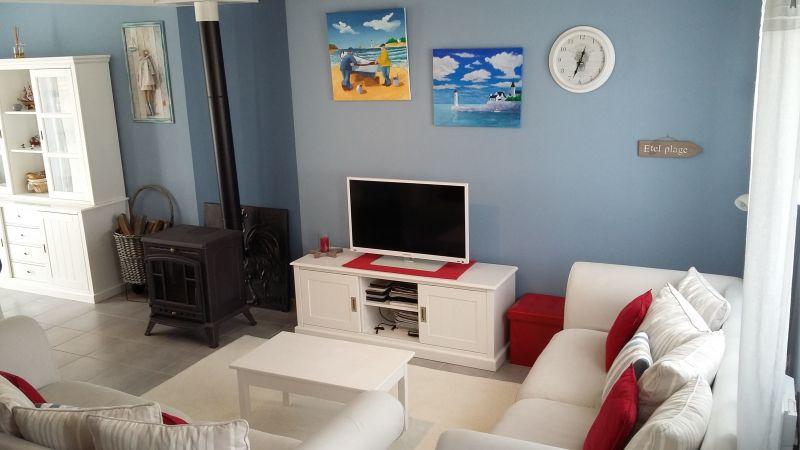 Salon Location Maison 113026 Etel/Ria d'Etel