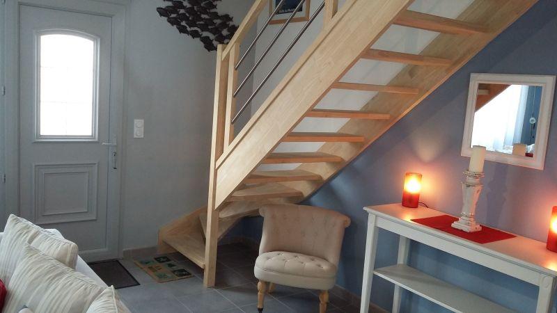 Entrée Location Maison 113026 Etel/Ria d'Etel