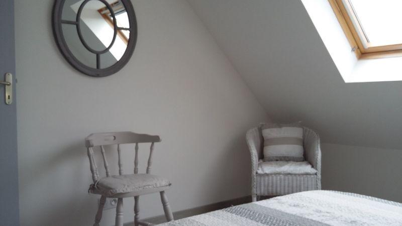 chambre 2 Location Maison 113026 Etel/Ria d'Etel