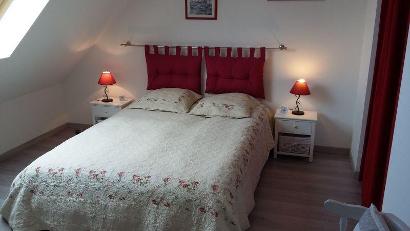 chambre 1 Location Maison 113026 Etel/Ria d'Etel