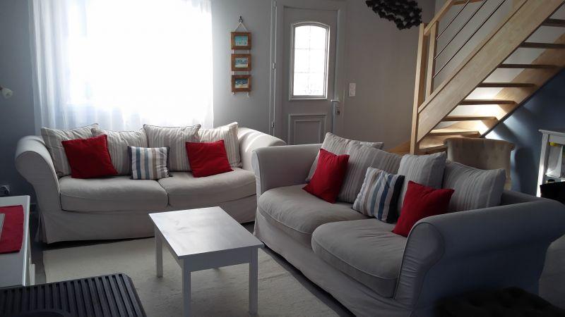 Location Maison 113026 Etel/Ria d'Etel
