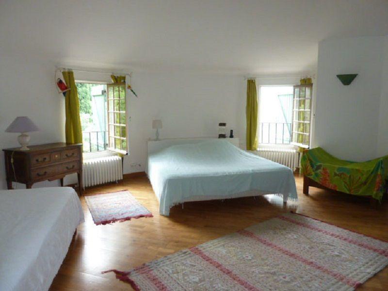 chambre Location Maison 113163 Théoule sur Mer