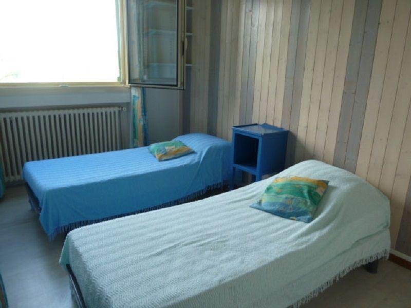 Location Maison 113163 Théoule sur Mer
