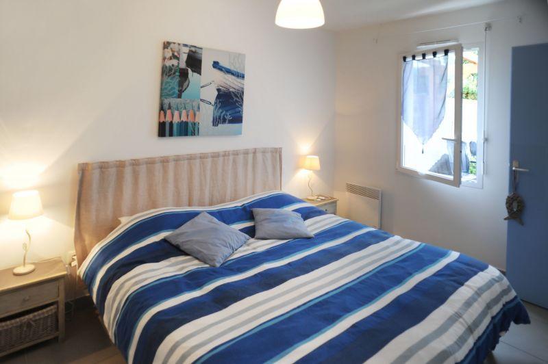 chambre 1 Location Maison 113293 Les  Sables d'Olonne