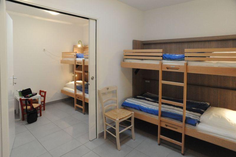 chambre 3 Location Maison 113293 Les  Sables d'Olonne