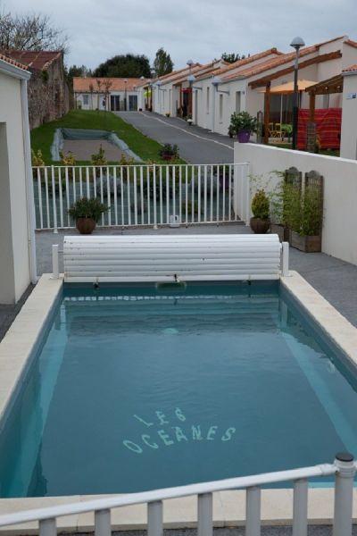 Piscine Location Maison 113293 Les  Sables d'Olonne