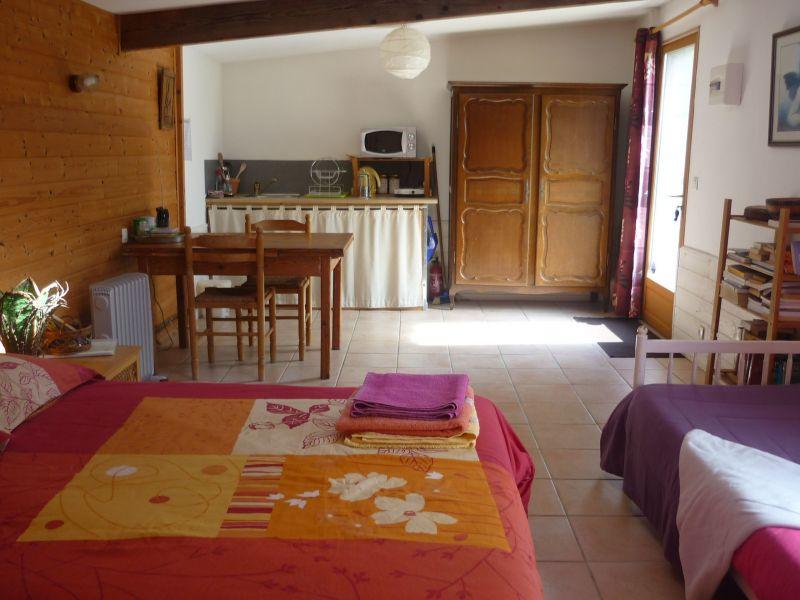 chambre Location Chambre d'hôte 113357 Bagnères de Bigorre