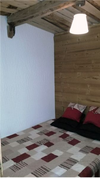 chambre Location Appartement 113954 Val Thorens