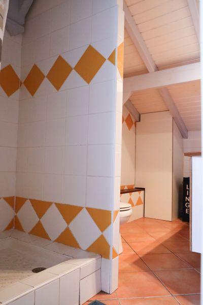 Location Appartement 116656 Sainte Anne (Guadeloupe)