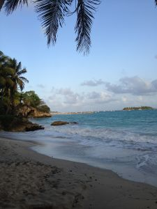 Location Studio 117016 Gosier (Guadeloupe)