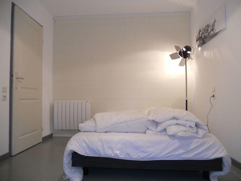 chambre Location Appartement 117262 Xonrupt Longemer